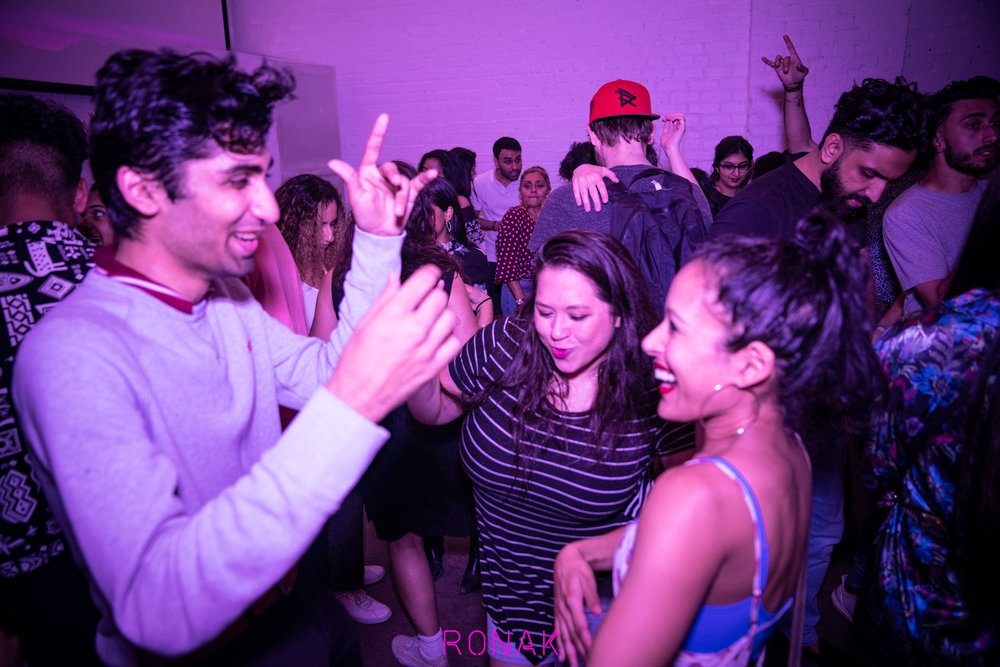 RONAK PARTY NYC-72.jpg