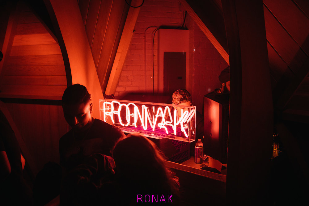 RONAK PARTY NYC-71.jpg