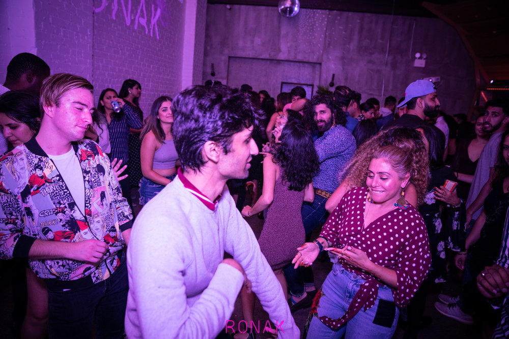 RONAK PARTY NYC-64.jpg