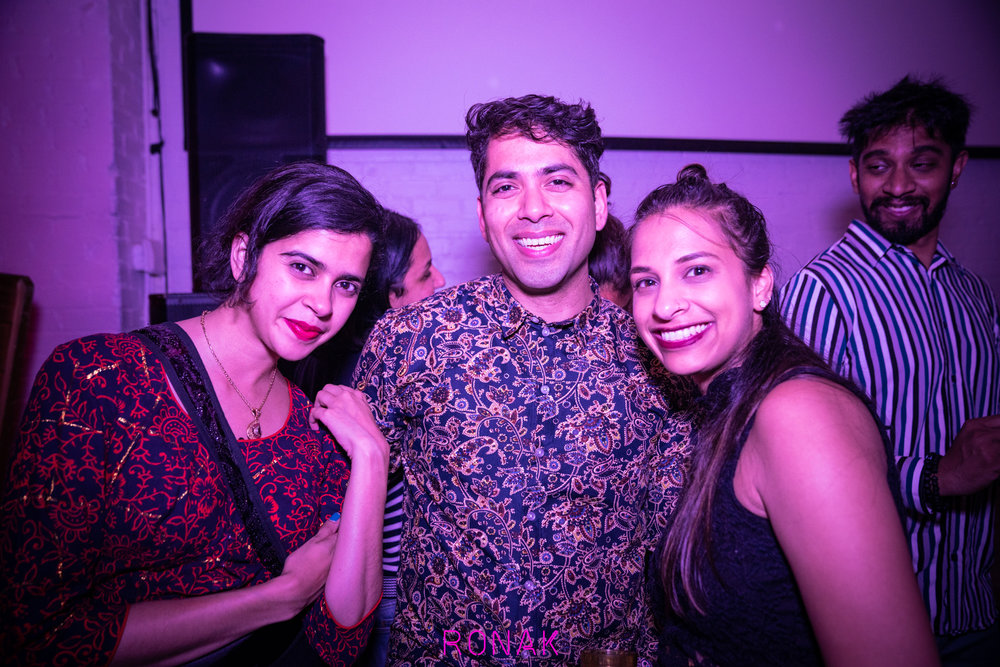 RONAK PARTY NYC-63.jpg