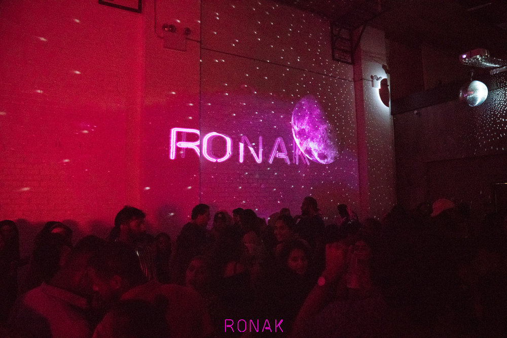 RONAK PARTY NYC-61.jpg