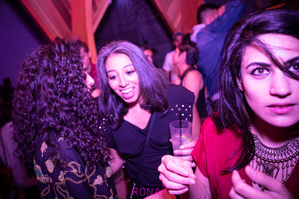 RONAK PARTY NYC-60.jpg
