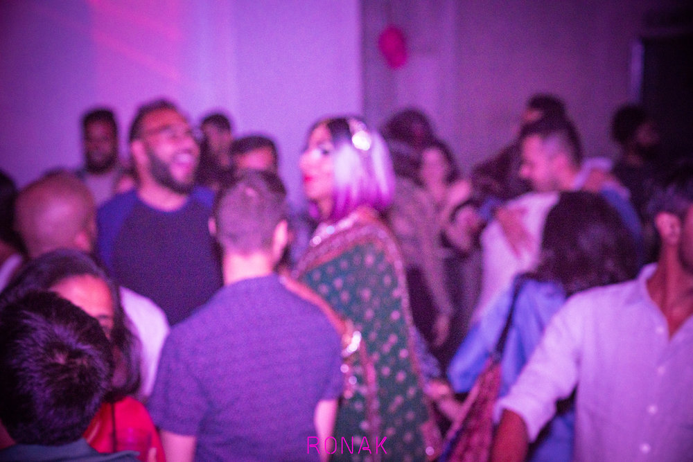 RONAK PARTY NYC-48.jpg