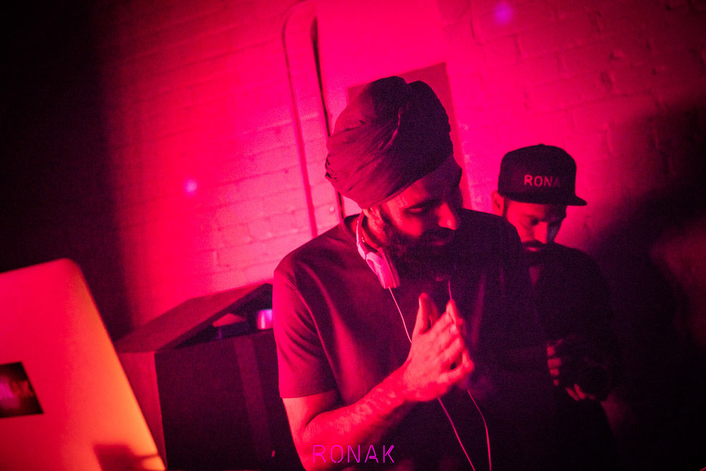 RONAK PARTY NYC-45.jpg