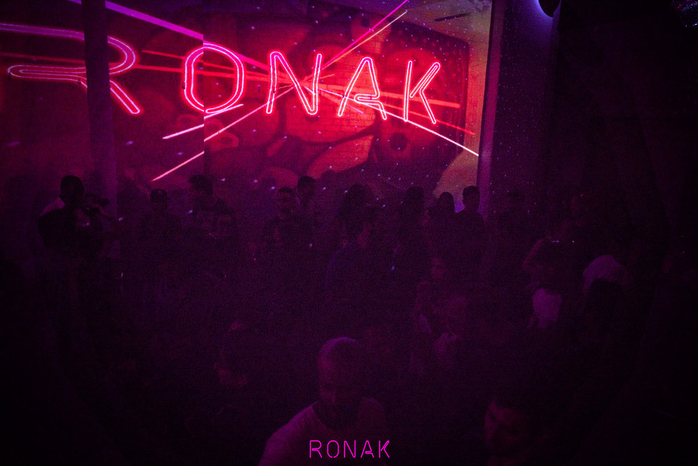 RONAK PARTY NYC-43.jpg