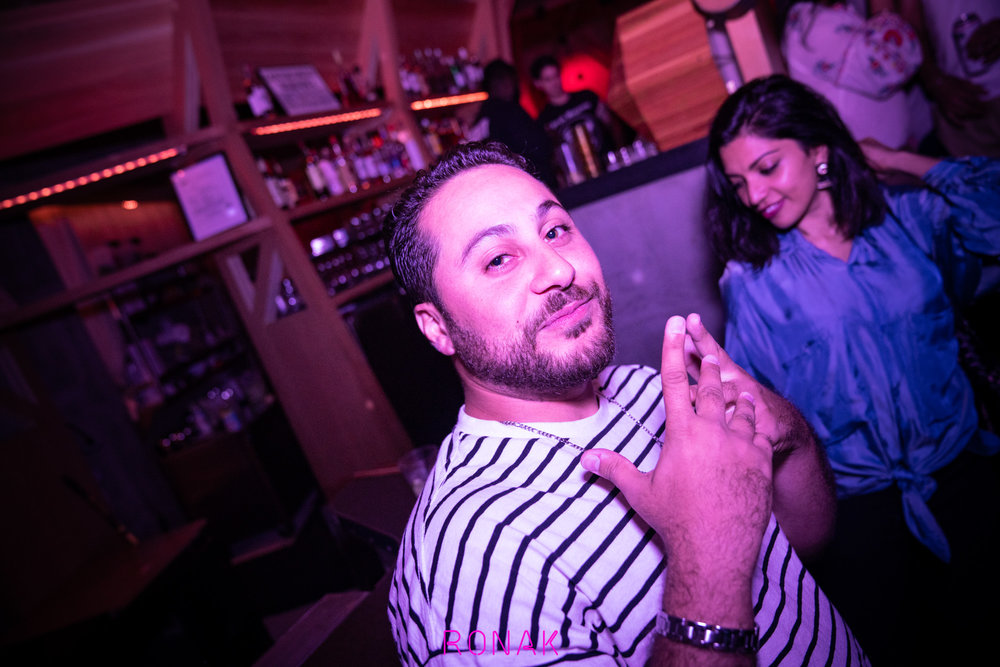 RONAK PARTY NYC-39.jpg