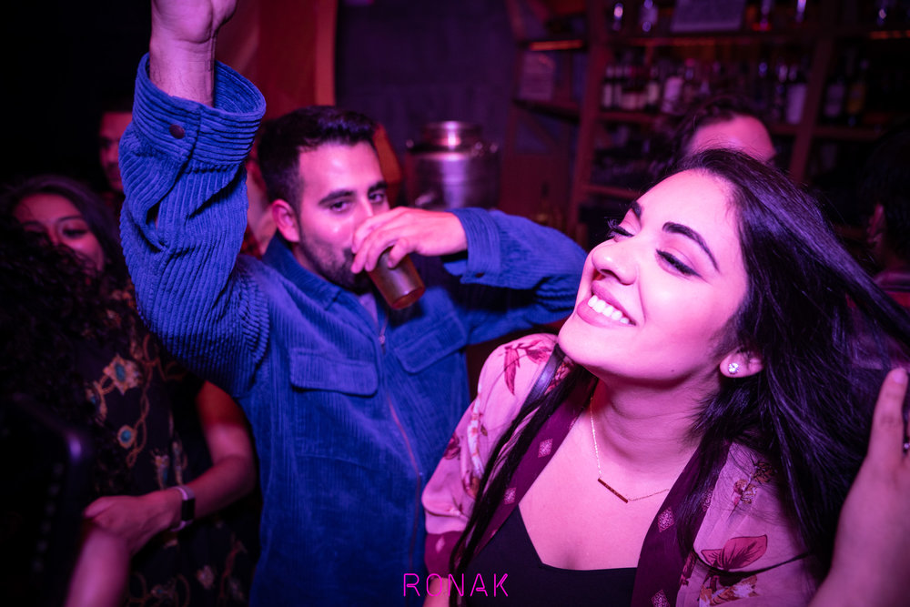 RONAK PARTY NYC-40.jpg