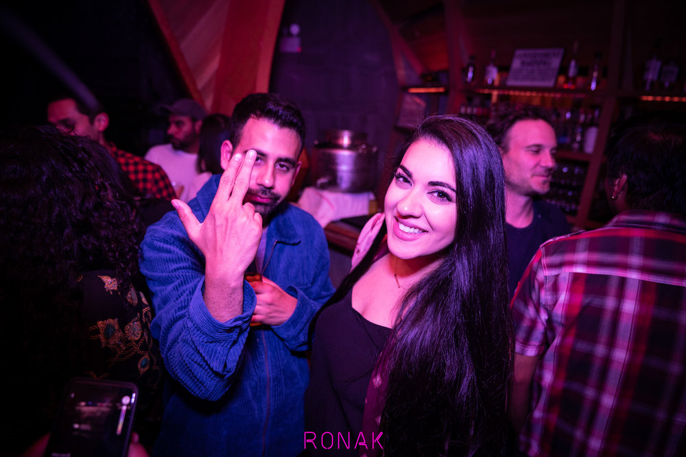 RONAK PARTY NYC-41.jpg