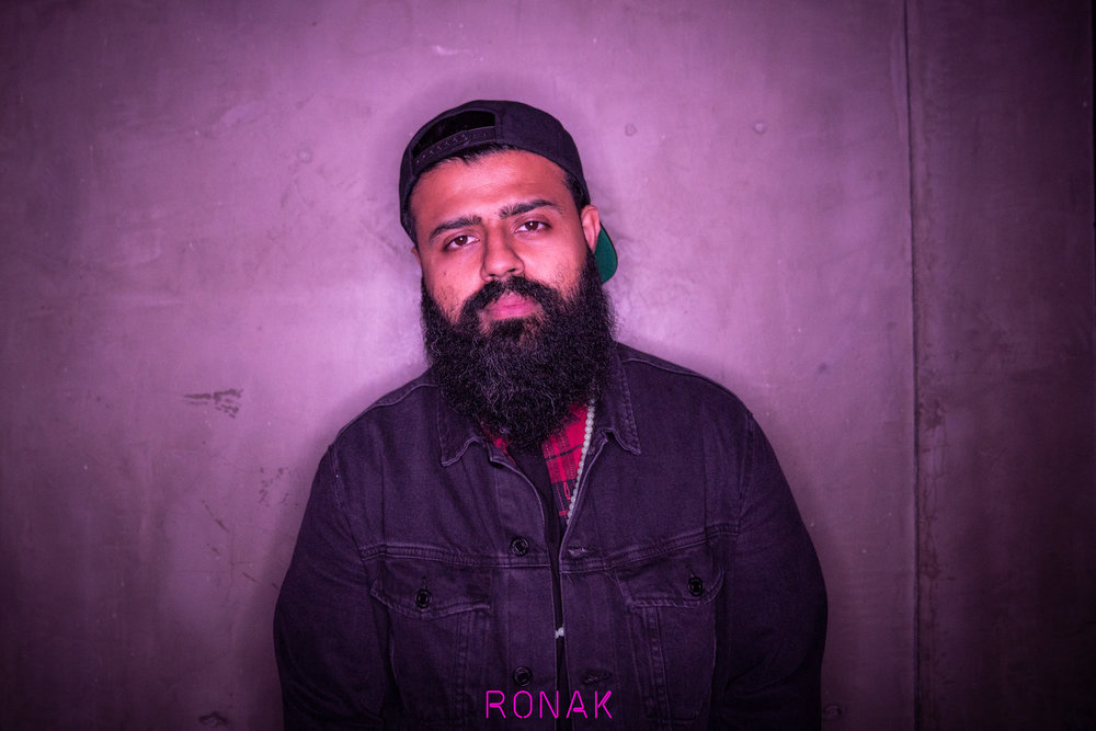 RONAK PARTY NYC-26.jpg