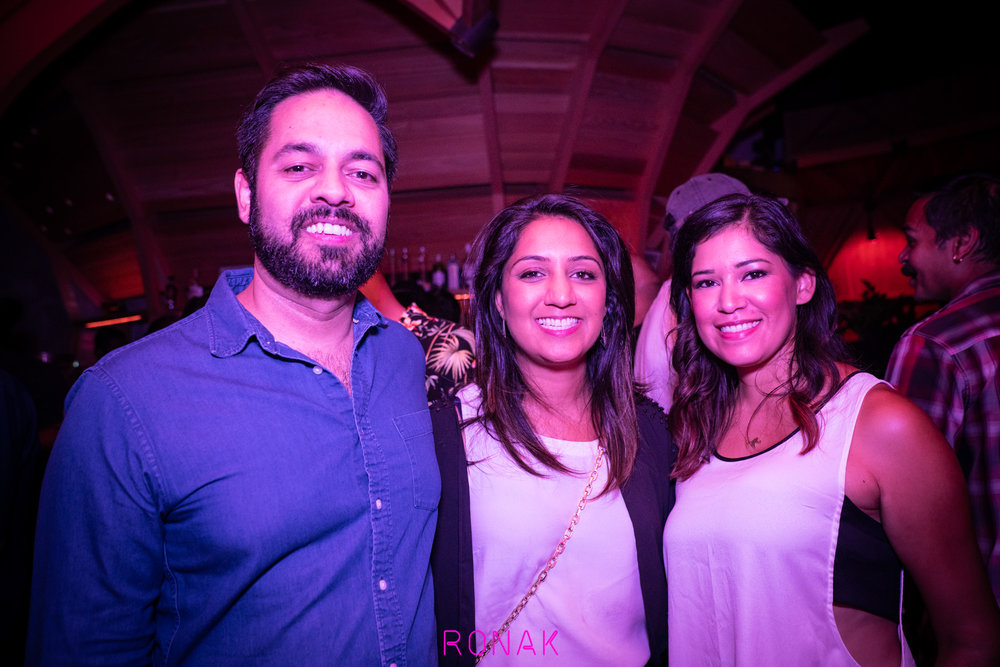 RONAK PARTY NYC-18.jpg