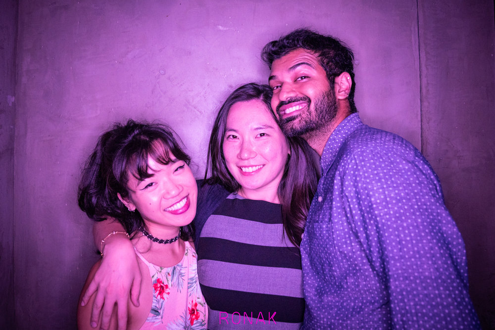 RONAK PARTY NYC-14.jpg