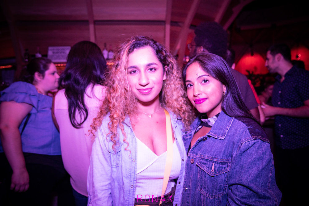 RONAK PARTY NYC-9.jpg