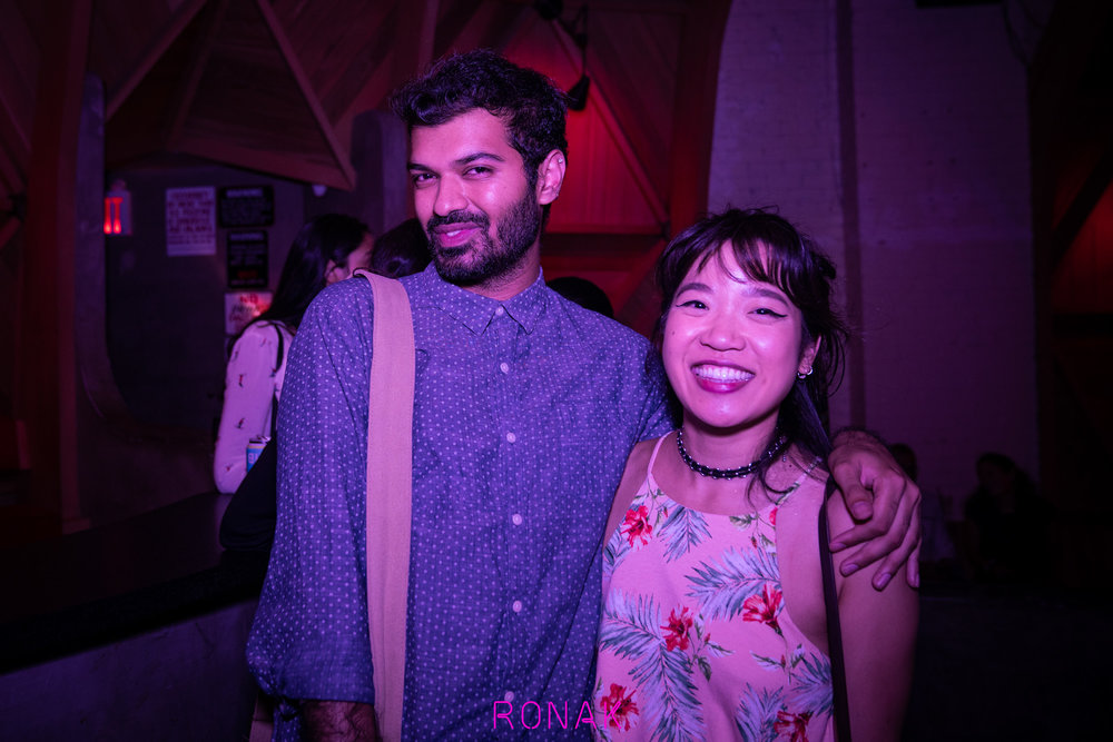 RONAK PARTY NYC-8.jpg