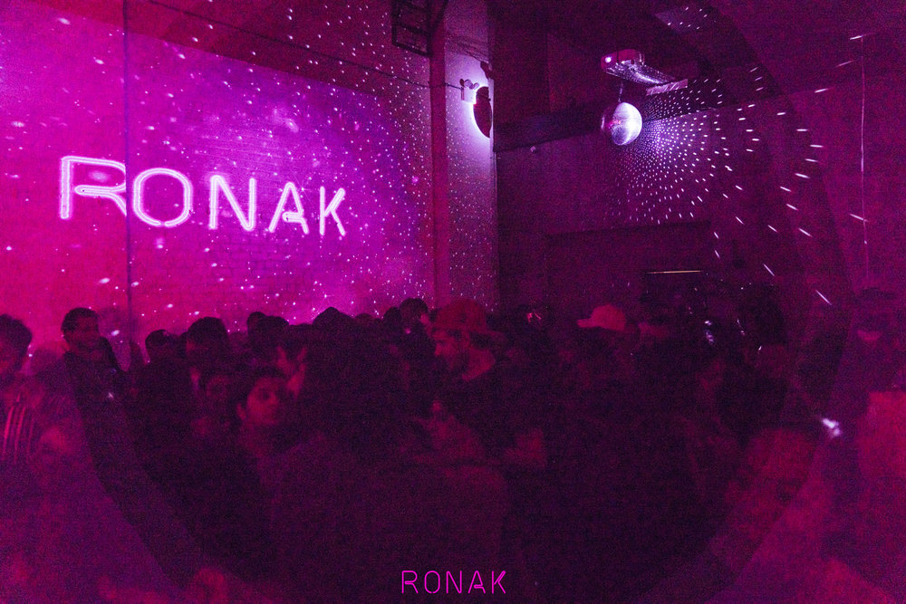 RONAK PARTY NYC-3.jpg