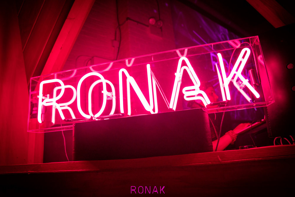 RONAK PARTY NYC-2.jpg