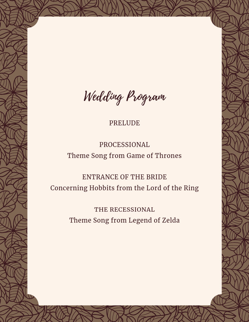 Fantasy Sample Wedding Program.png