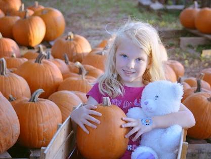 ally pumpkin.JPG