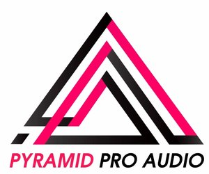 Pyramid Pro Audio Inc