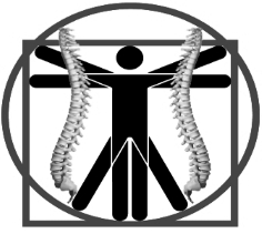 COLE CHIROPRACTIC INJURY AND FAMILY CARE