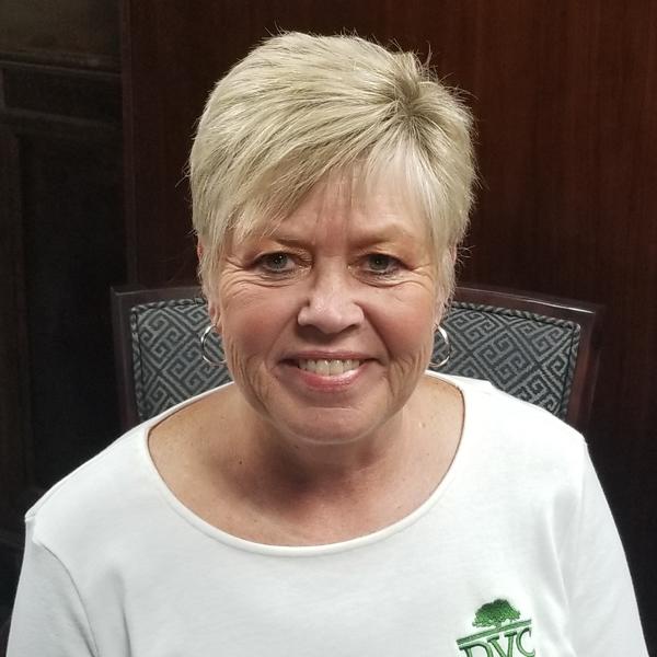 Lynn Woodring Accounting