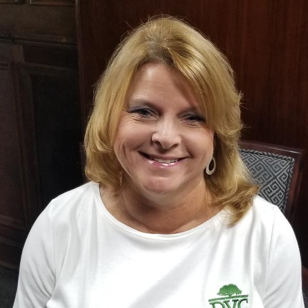 Andrea Bonnoitt Sales Representative