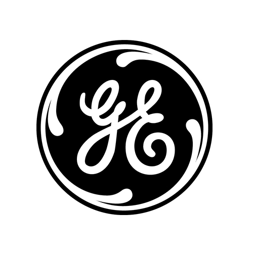 GE_logo_mightyoak.jpg