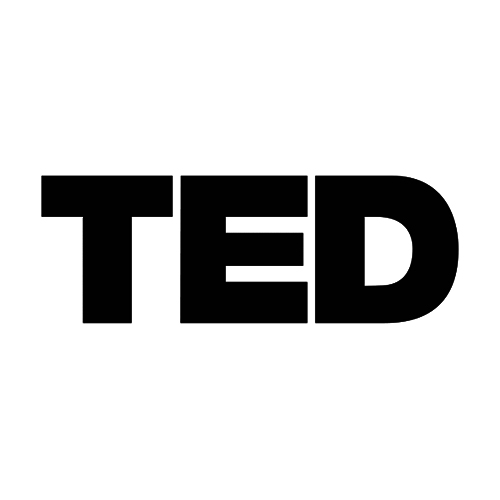 TED_logo_mightyoak.jpg
