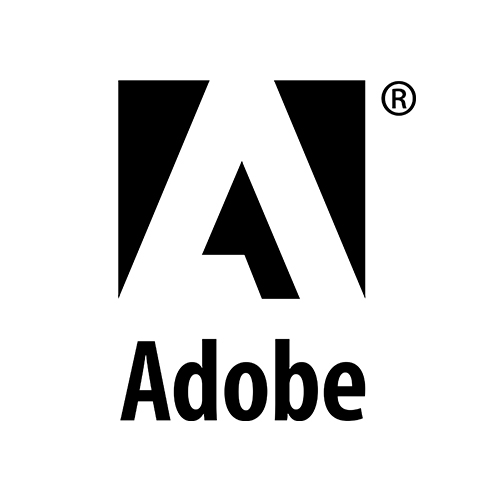 Adobe_logo_mightyoak.jpg