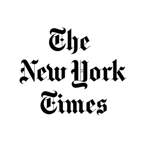 NYT_logo_mightyoak.jpg