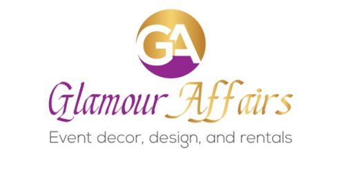 Glamour Affairs