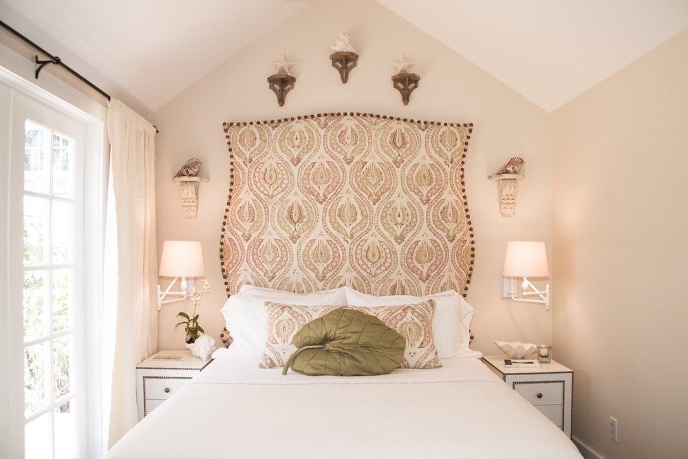 blair-gordon-design-portfolio-interiors-bedroom.jpg