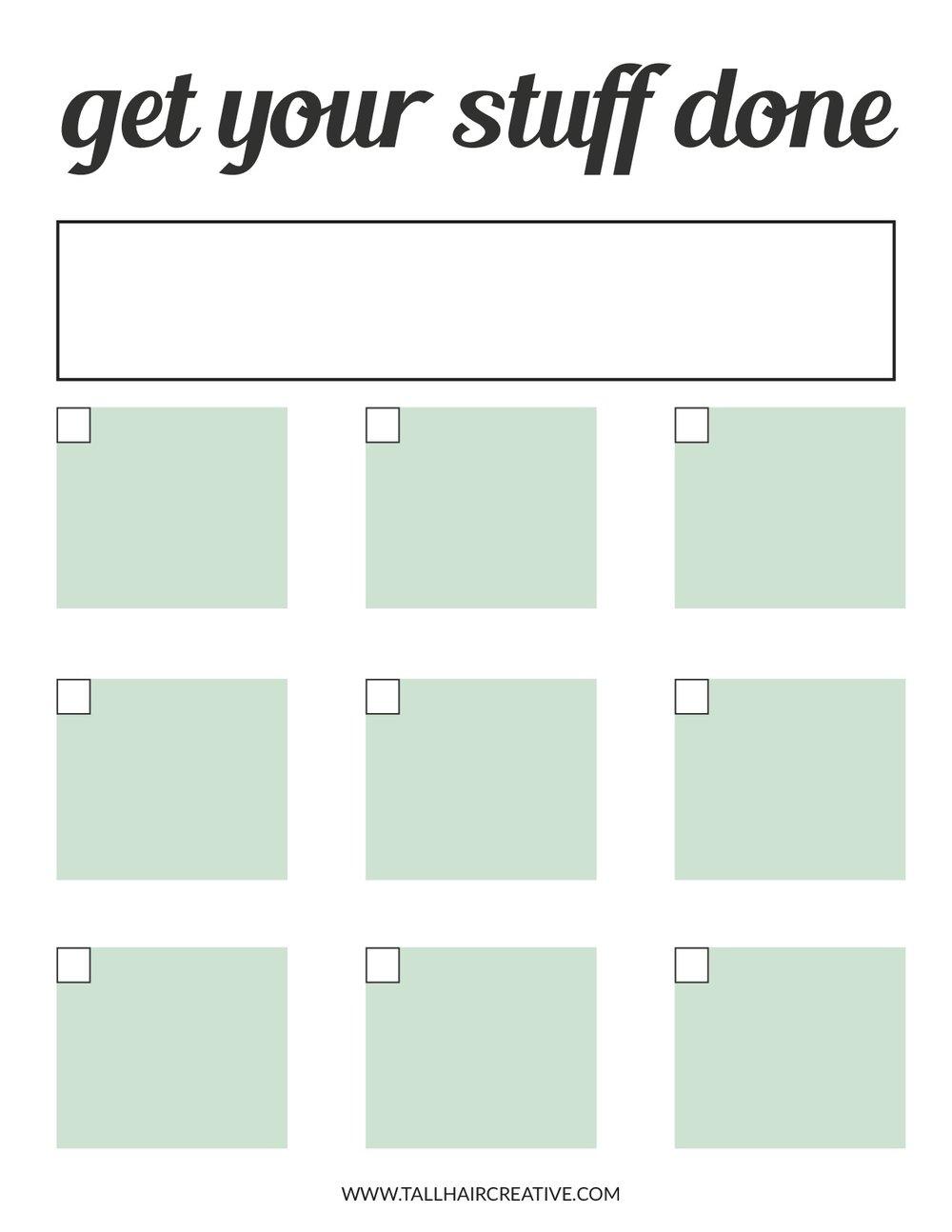 free project plan template.jpg