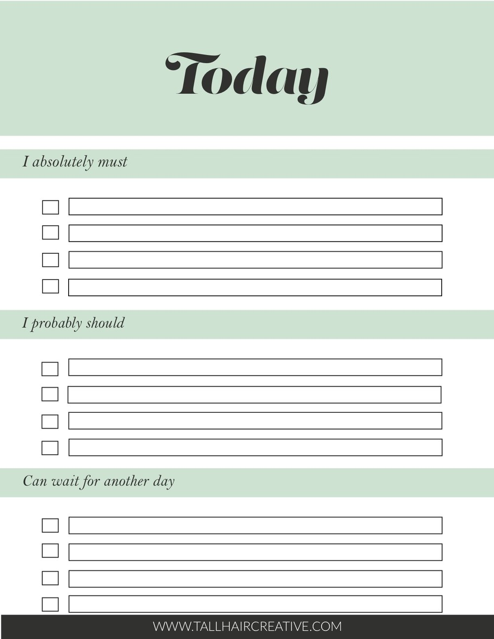 daily checklist template free.jpg