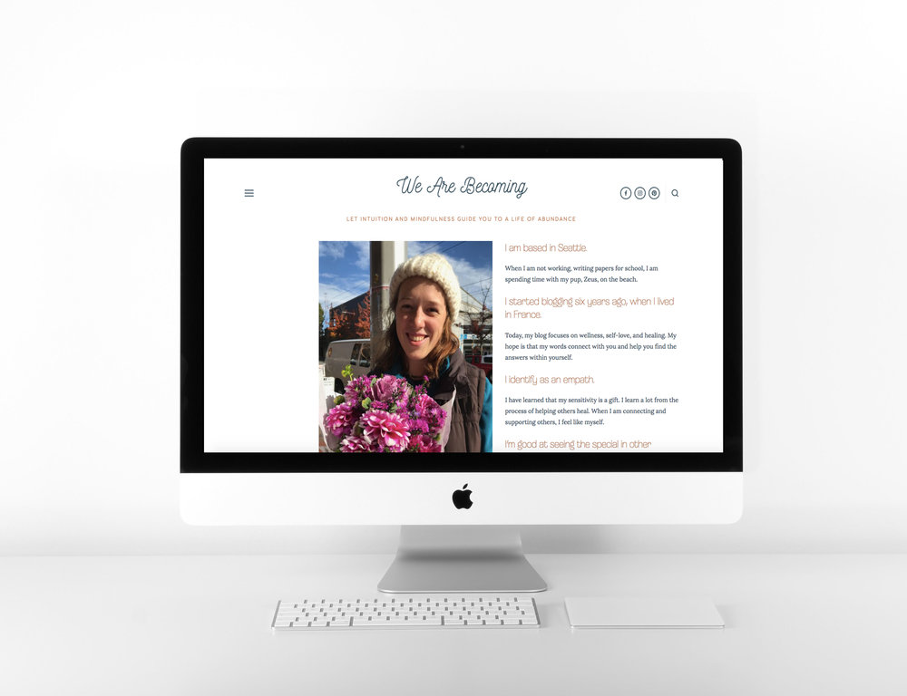 solopreneur brand and creative strategy.jpg