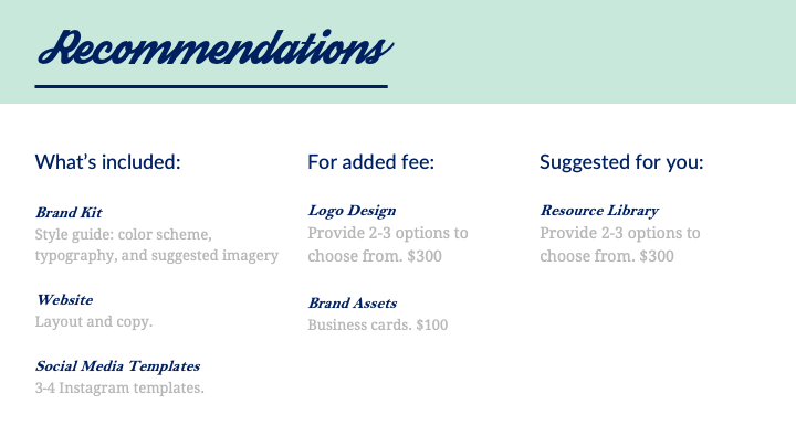recommendations.png