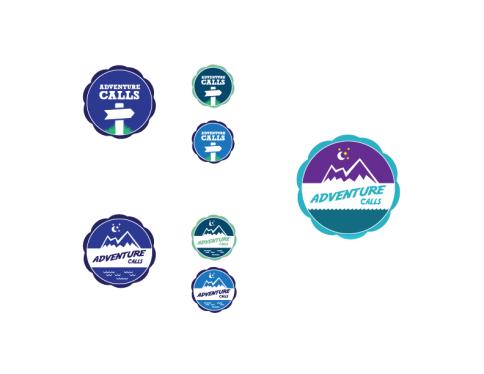 adventure-calls-logo-01.png