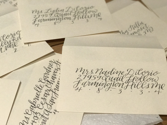 hand lettering caligraphy.jpg
