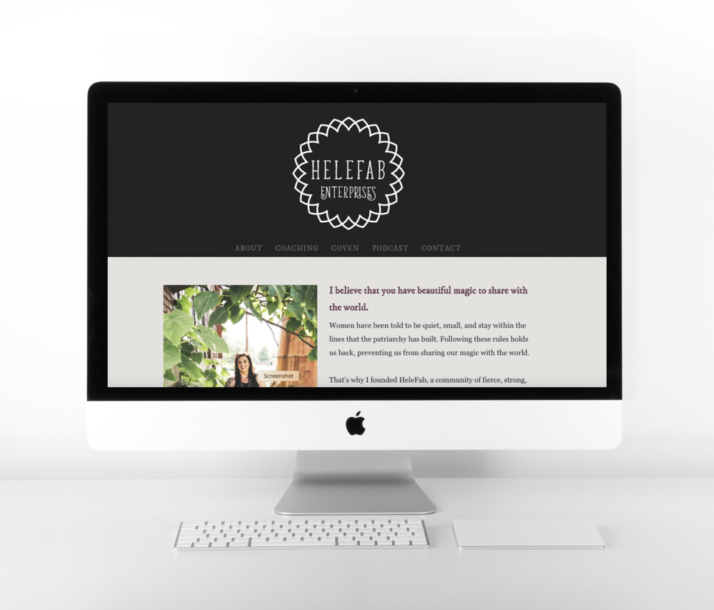 life coach women brand website design and copywriting.png