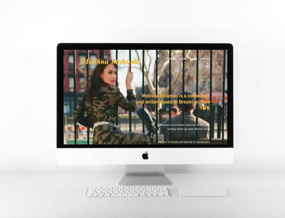 Melissa Stokoski Brand Website Design Copywriting Services.jpg