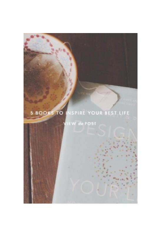 Best Self Help Books.png