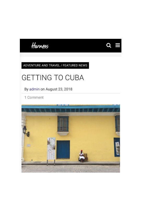 traveling to cuba.png