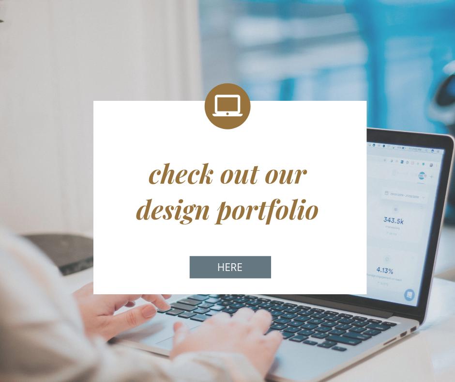 website design portfolio.png