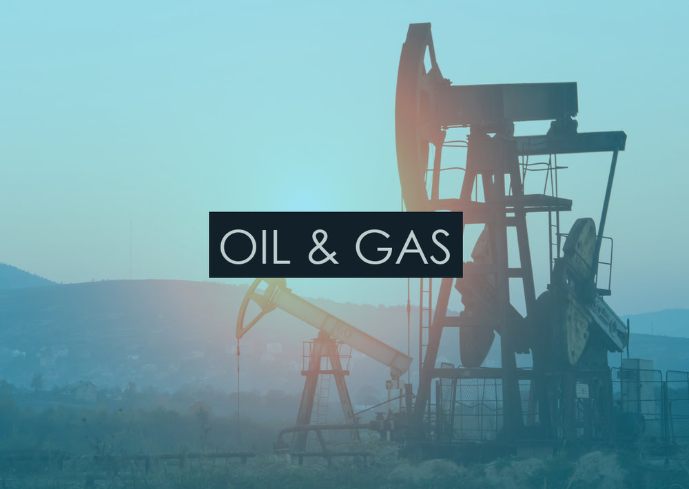 Oil & Gas - small.jpg