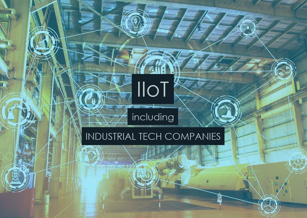 IIoT - small.jpg