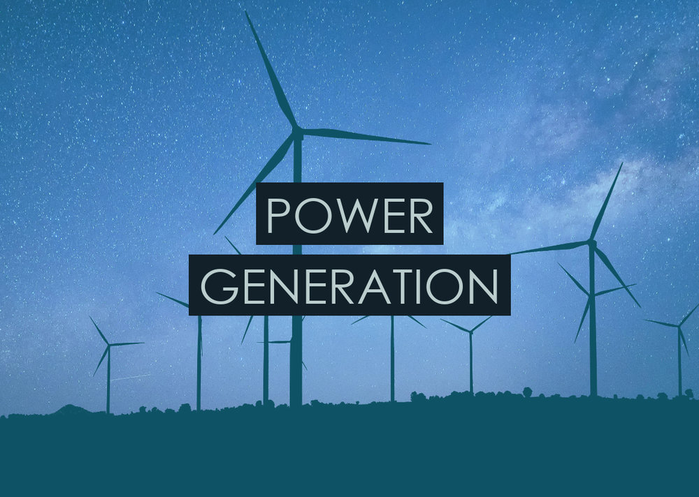 power generation - small.jpg