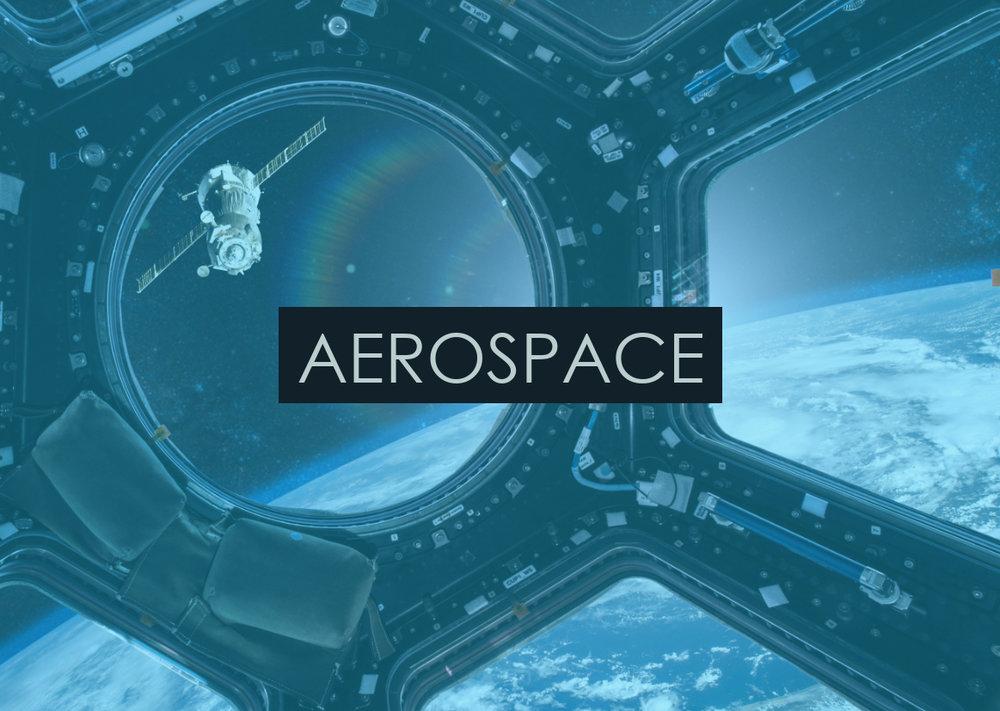 aerospace - small.jpg