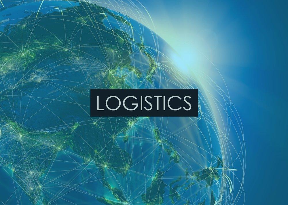logistics - small.jpg