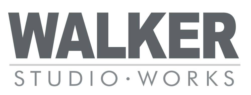 Walker Studio Works