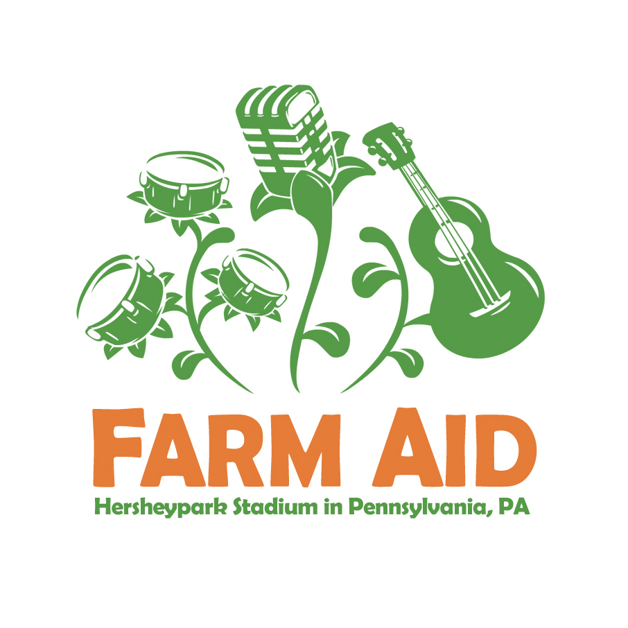 Farm Aid (Design Proposal)
