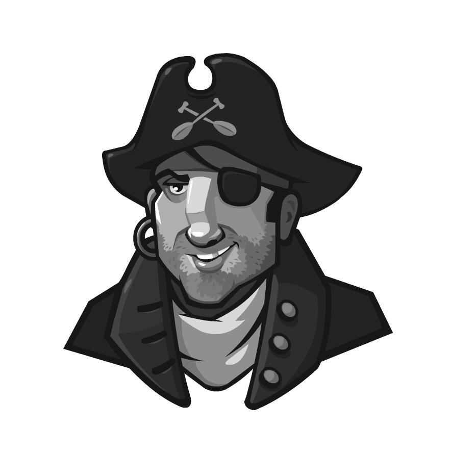 piratemen.jpg
